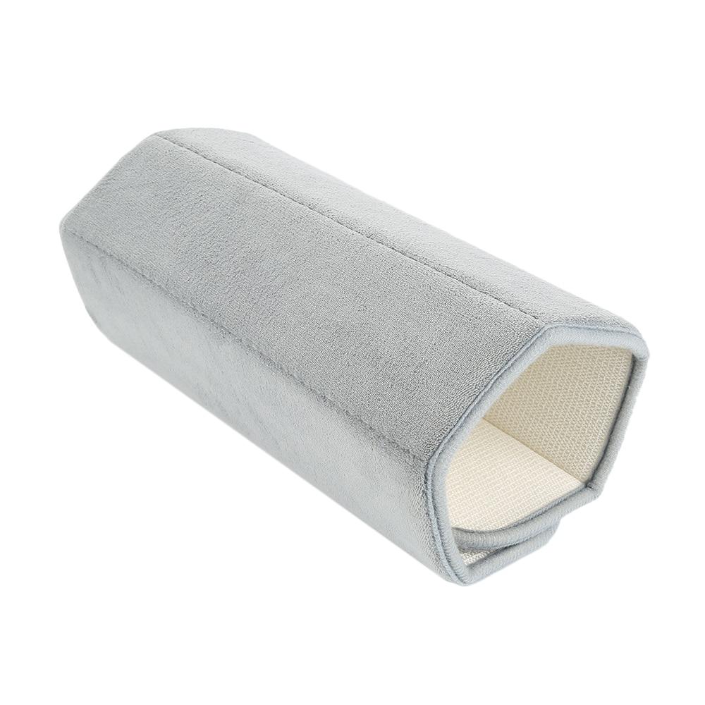 Non-Slip Bathroom Soft Carpet