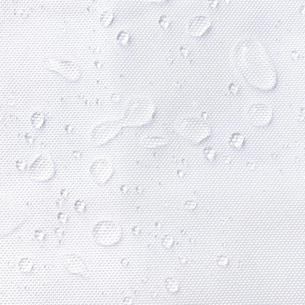 Boho Dream Catcher Printed Shower Curtain
