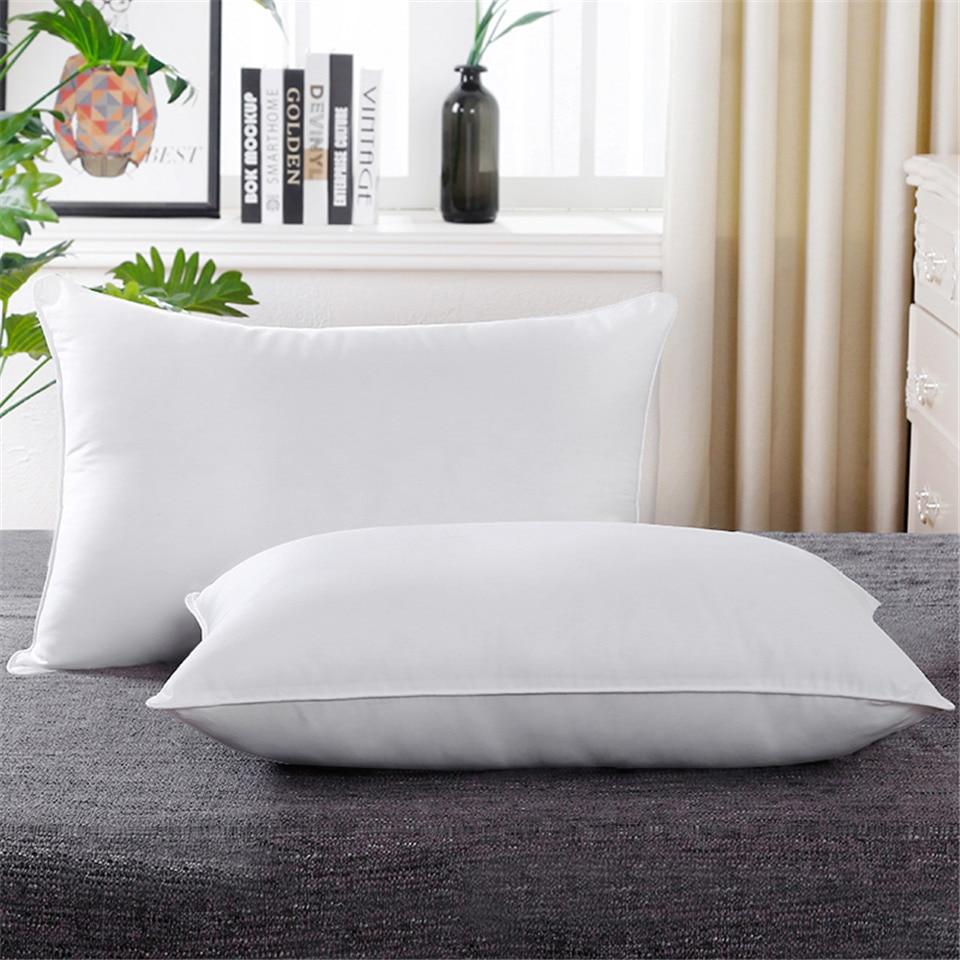 Bedding Soft Pillow